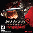 Ninja Gaiden 3 Razors Edge Full Version
