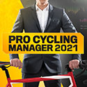 Pro Cycling Manager 2021 Full Repack