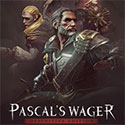Pascal's Wager Definitive Edition Full Repack