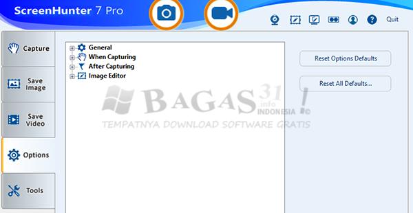 ScreenHunter Pro 7.0.1219 Full Version