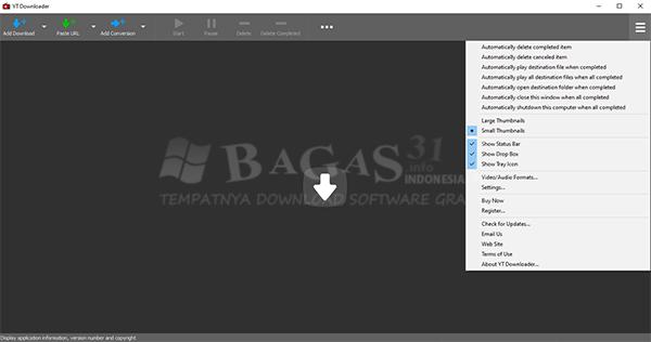 YT Downloader 7.5.5 Full Version