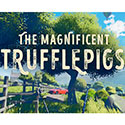 The Magnificent Trufflepigs Full Repack