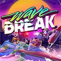 Wave Break Full Repack