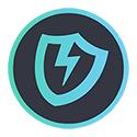 IObit Malware Fighter Pro 8.7.0.827 Full Version