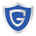 Glarysoft Malware Hunter Pro 1.127.0.725 Full Version