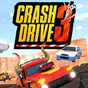 Crash Drive 3 Full Version