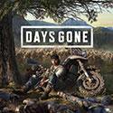 Days Gone Full Version