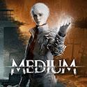 The Medium Deluxe Edition Repack