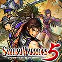 Samurai Warriors 5 Full Version