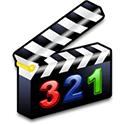 K-Lite Mega Codec Pack 16.3.0 Full Version