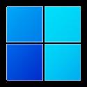 Windows 11 Pro 22000.65 TPM / Non TPM (Pre-Activated)