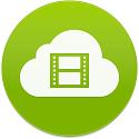 4K Video Downloader 4.17.1.4410 Full Version