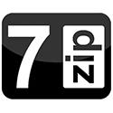 7-Zip 19.00 Final