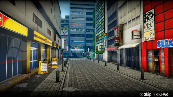 AKIBA'S TRIP Hellbound and Debriefed Deluxe Edition
