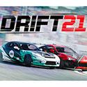 DRIFT21 Full Version