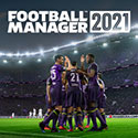 Football Manager 2021 Full Version
