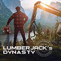 Lumberjack's Dynasty Digital Supporter Edition
