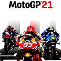 MotoGP 21 Full Version