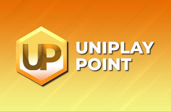 UniPlay Point
