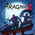 Aragami 2 Full Version