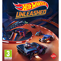HOT WHEELS UNLEASHED Full Version