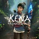 Kena Bridge of Spirits Full Version