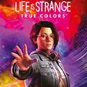 Life is Strange True Colors Full Version