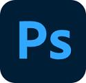 Adobe Photoshop 2021 v22.5.1.441 Full Version