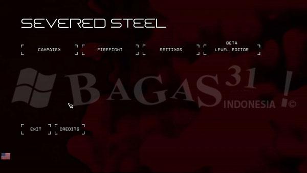 Severed Steel Full Version