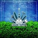 House Flipper Full DLC Repack