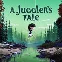 A Juggler's Tale Full Version