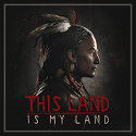 This Land is My Land Full Version