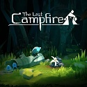 The Last Campfire Repack