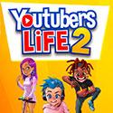 Youtubers Life 2 Full Version